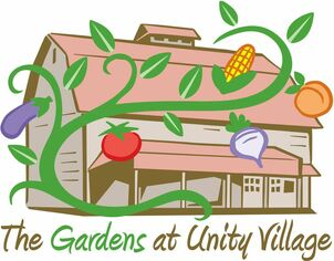 The Gardens at Unity Village